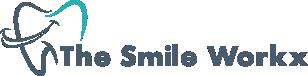 The Smile Workx